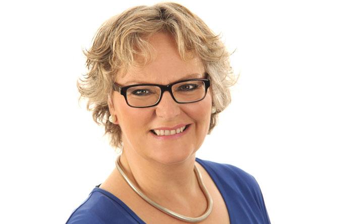 Annette Leßmann