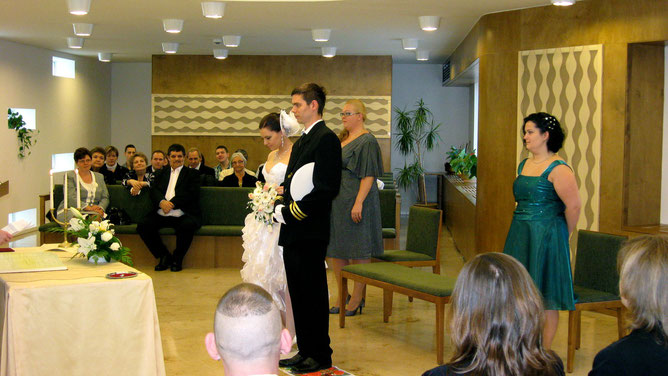 На свадьбе пьяную по очереди фото 13-921