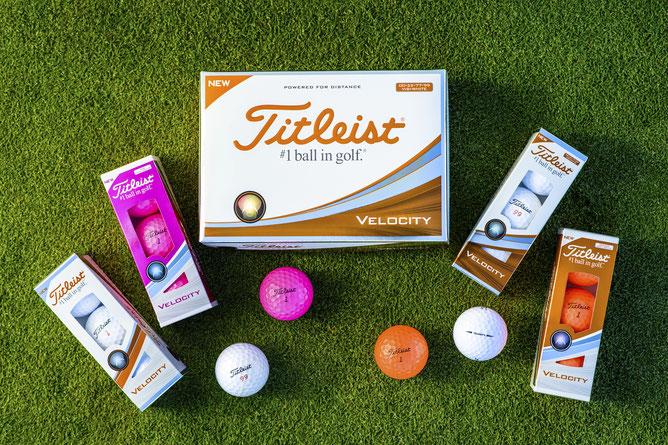 Golfbälle bedrucken lassen, Logo Golfbälle, Bedruckte Golfbälle, Golfbälle mit Logo, Golfball, Golfartikel,
