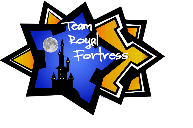 Team Royal Fortress Clanverbund Clanfamilie CH AUT DE ch aut ch schweiz schweizerischer schweizer clan PUBG Fortnite CS:GO League of Legends Metin 2 CoC Clash of Clans Brawlstars Brawl Star Apex Legends