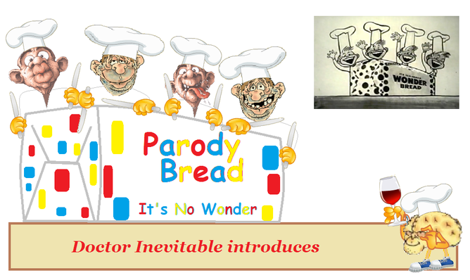 bread Intro