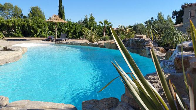 piscine-deux-cascades