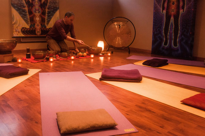 massage dos sensuel Charenton-le-Pont