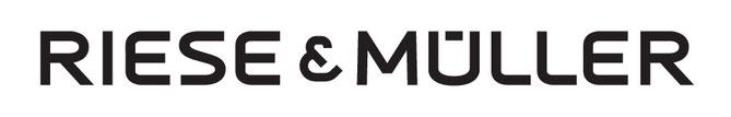 Riese & Müller e-Bikes und Pedelecs in der e-motion e-Bike Welt in Münchberg