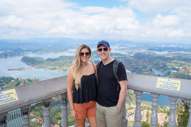 things to do in guatape