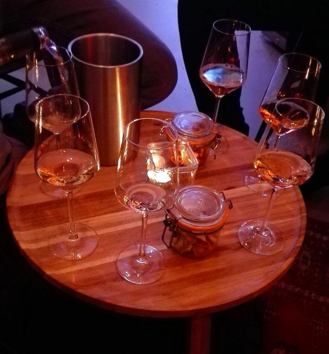 wine rido freiburg wein bar