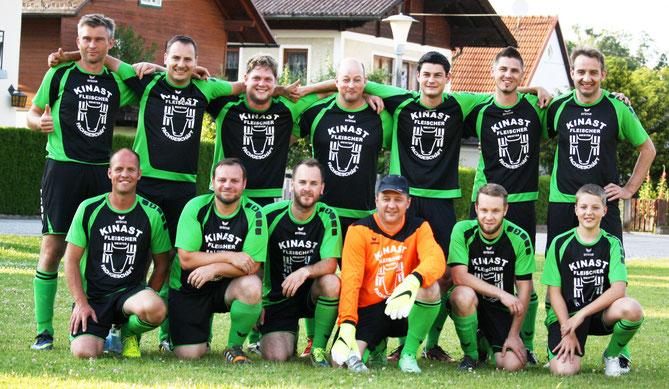 torschützenkönig champions league gesamt