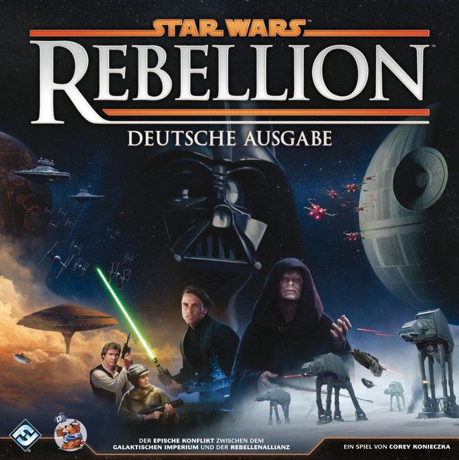 Quelle: Heidelberger Spieleverlag