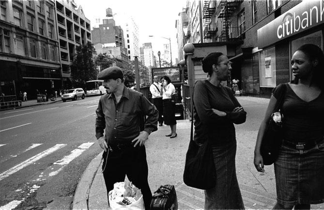 NY, 2009