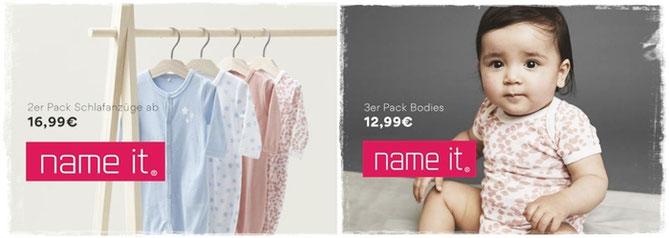 name it new born girl-Body-Aktion