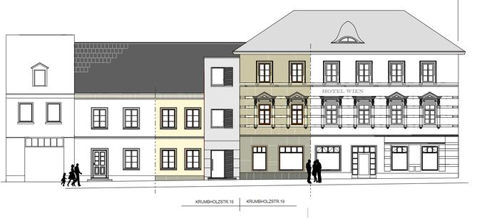 Entwurf: Dipl. - Ing. Architekt Steffen Kopplin