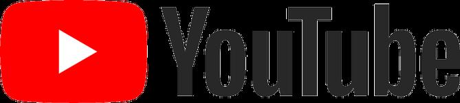 学ぶチカラを、生き抜くチカラに! 岐阜・岐南・笠松・各務原でオール3を目指す子、中堅普通科、商業・工業・総合・農林高校を目指す子のための自立学習支援型集団個別指導の学習塾RS野中です。 進学校の落ちこぼれだった僕が勉強する習慣を教えます。 ☎ 058-245-4772