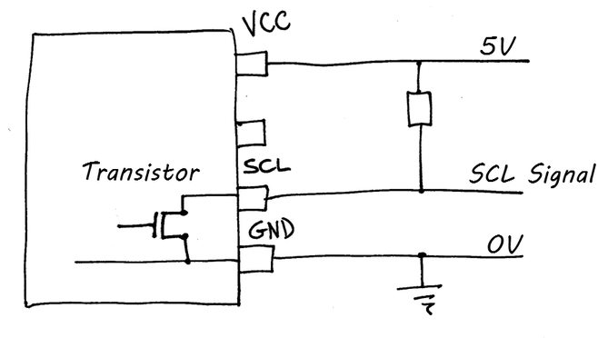 How many Devices can you Connect to the I2C Bus? - BlueDot