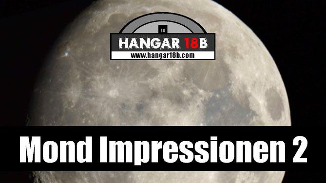 Mond Impressionen 2