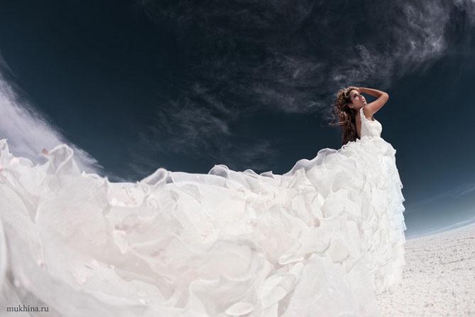 fotografía de boda en soria