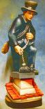 Bild Kategorie Holzfiguren Berufe