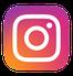 Instagram sarahdoerfel.de
