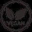 Vegan; vegan Weine; Wein; kaufen; bestellen; vegane; Trend; Empfehlung; Tipp; Rotwein, Weisswein; Roséweine; healthy; Gesund; Bio; Natürliche; natürlich; vegan Weine; online; shop; öko; ökologisch