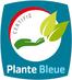 Certifié Plante Bleue
