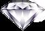 Diamant UNIKAT-Das Weihnachtsvariete