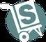 Seebacher Logo