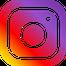 Instagram Geistheilung
