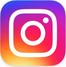 l'institut 43 est sur instagram