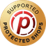 Protected Shops-Logo
