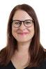 Temporärbüro Tanja Treuthardt