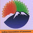 Indian Association Lausanne