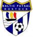 Futsal-Vereine in Deutschland: Baltic Futsal Rostock