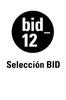 Seleccionada para participar en la III Bienal Iberoamericana de Diseño 2012 .