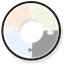 Logo Geldwäsche des Complianceberater.teams