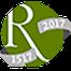 logo du Musée international de la Réforme