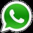 whatsapp kontakt vermietung bregenz jetzt anfragen e-scooter