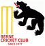 Berne Cricket Club - since 1977
