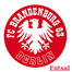 Futsalicious Essen e.V. Futsal-Vereine in Deutschland national: Ballkünstler FC Brandenburg 03 Berlin e.V.