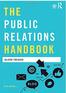public relations handbook alison theaker