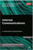 internal communications liam fitzpatrock klavs valskov