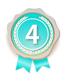ランキング4位