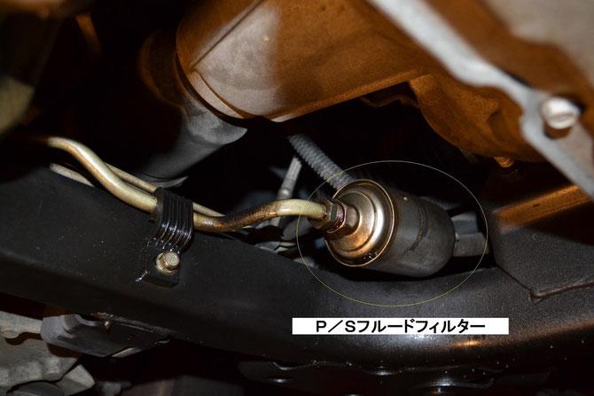 キャデラック キャデラック セビル パーツ : chevy350.jimdo.com
