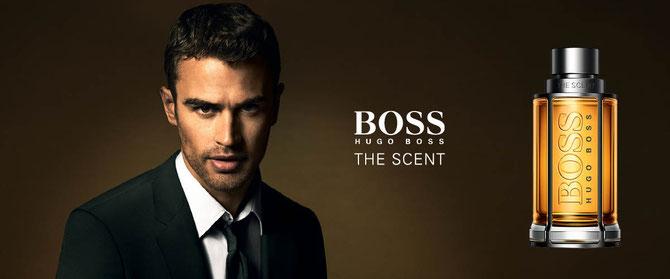 Perfume Boss The Scent Hugo Boss a la venta en linea. Envios a Todo Mexico. En chc perfumes encuentra el Perfume Ralph Lauren y los Perfumes de Carolina Herrera en una gran variedad de presentaciones.