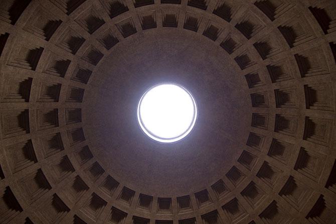 Rom & Vatikan