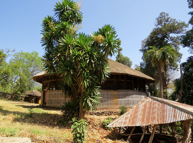 Inselkloster