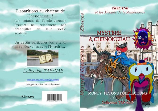 Format A5 illustré et quizz Renaissance. Périscolaire. 9,50 €. Aventure sur fond historique.   10/12 ans. Disponible sur les librairies internet et chez MPP.