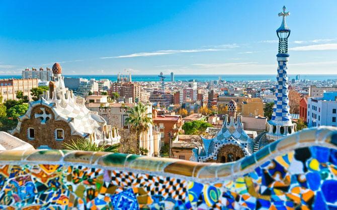 transfer-barcelona