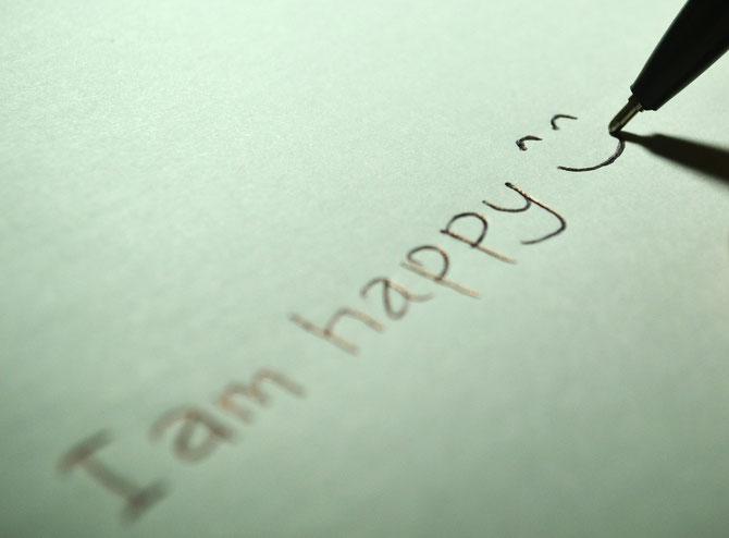 bien-être, santé, bonheur,