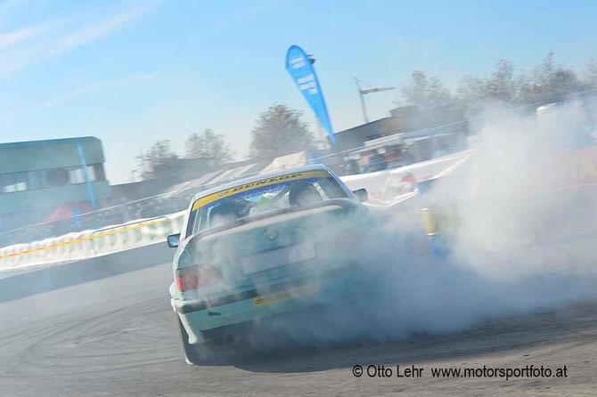 Rallye Show