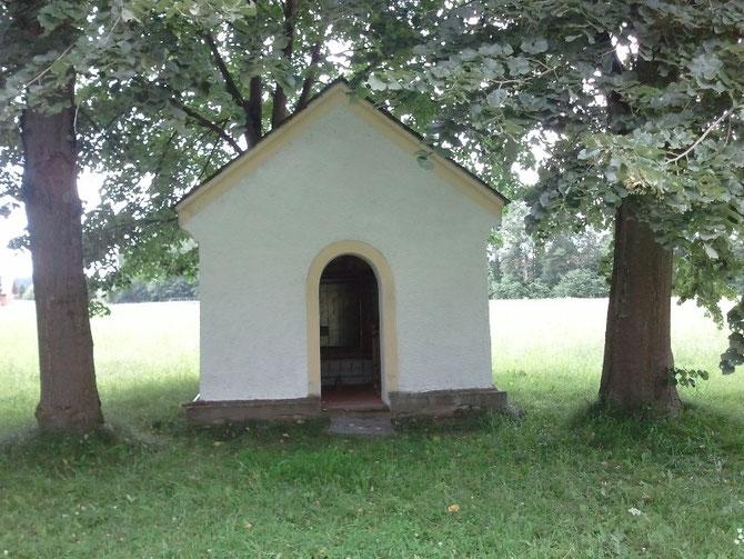 Bräukapelle 2012