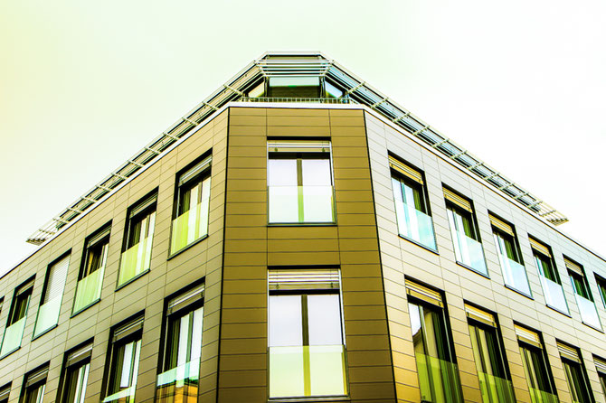 Immobilien- und Objektefotografie - schick! photography | Ihr professioneller Fotograf in Zofingen